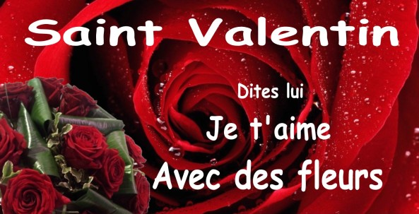 fleurs-saint-valentin