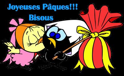"""Résultat de recherche d'images pour """"bisous de paques"""""""